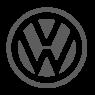 Rudys Autotek - Volkswagen
