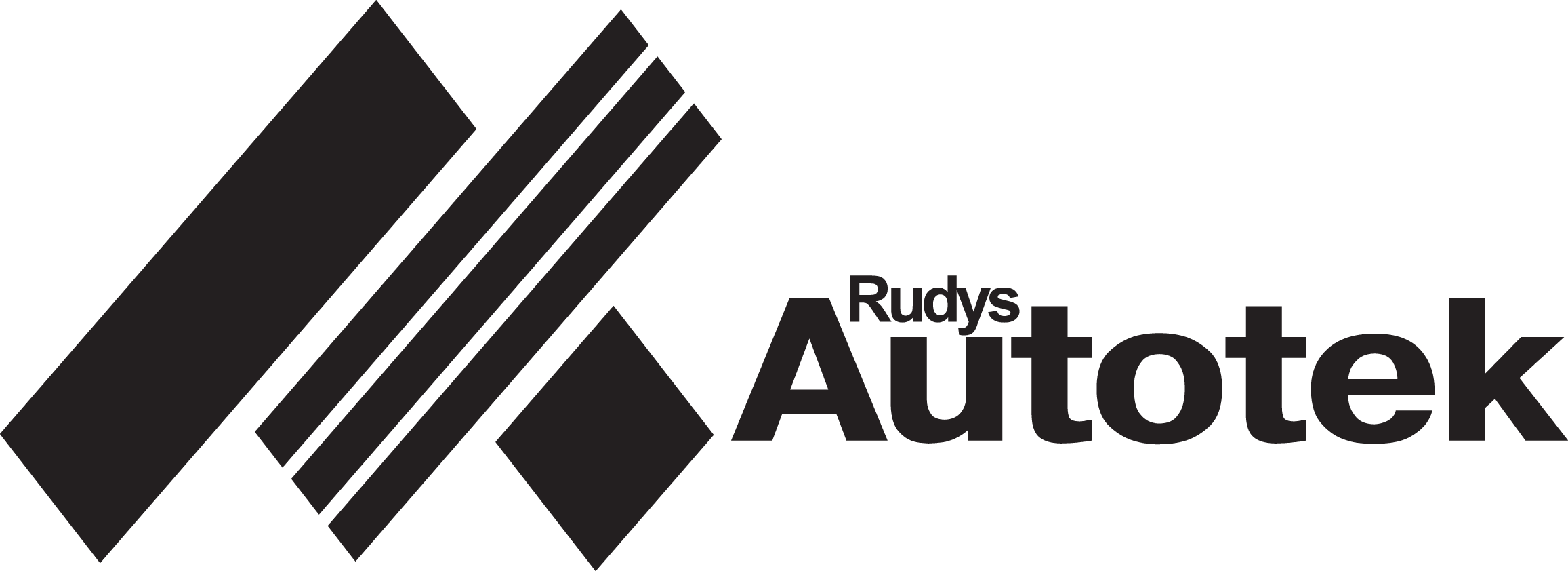 Rudys Autotek